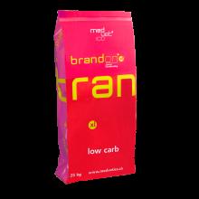 Brandon xl - Hypoallergeen klinisch voer zonder graan en zonder melasse